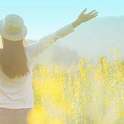rimedi naturali per benessere psicofisico
