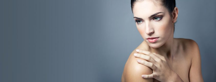 rimedi naturali pelle irritata
