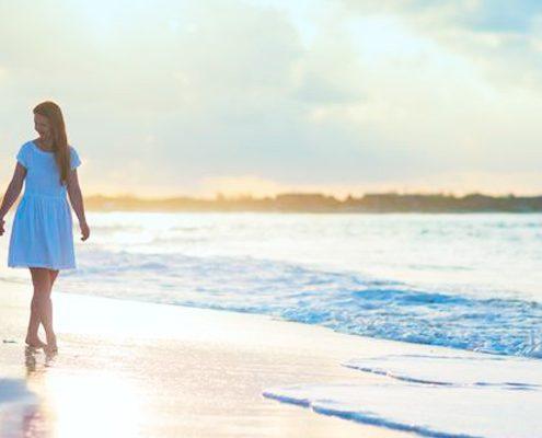 acqua madre del mar morto per benessere naturale