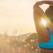 rimedi naturali per tensioni articolari e muscolari