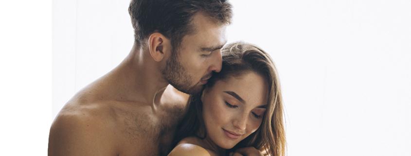 deodoranti naturalsal naturali unisex