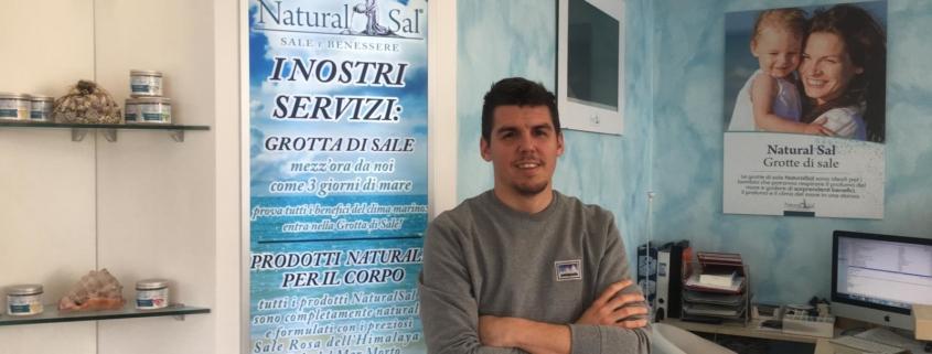 marco franchising naturalsal bolzano