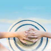 origini della haloterapia terapia del sale