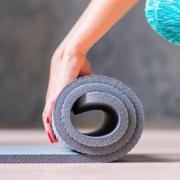 sale epsom contro problemi muscolari affaticamenti