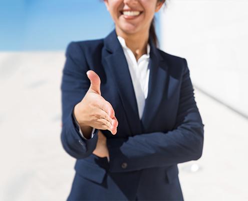 Imprenditoria femminile e benessere naturale: un binomio perfetto