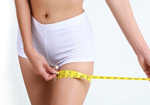 bende dimagranti contro cellulite e adipe naturalsal