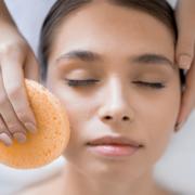 il sale rosa himalayano naturalsal contro acne, psoriasi e dermatiti