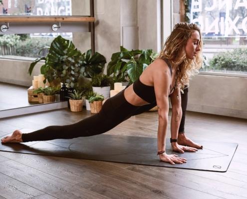 Tensioni muscolari e articolari, i rimedi naturali