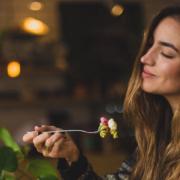 perdere peso e dimagrire con integratori alimentari
