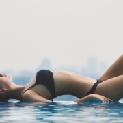 immagine copertina consigli contro la cellulite sale del mar morto naturalsal