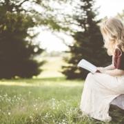letture biblioteca benessere naturale naturalsal